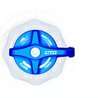 C138_ctdforks-topview-3modes copy2