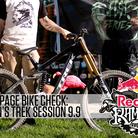 C138_rampage_spot_a_bike_check