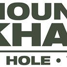 C138_mk_logo_official_447ca