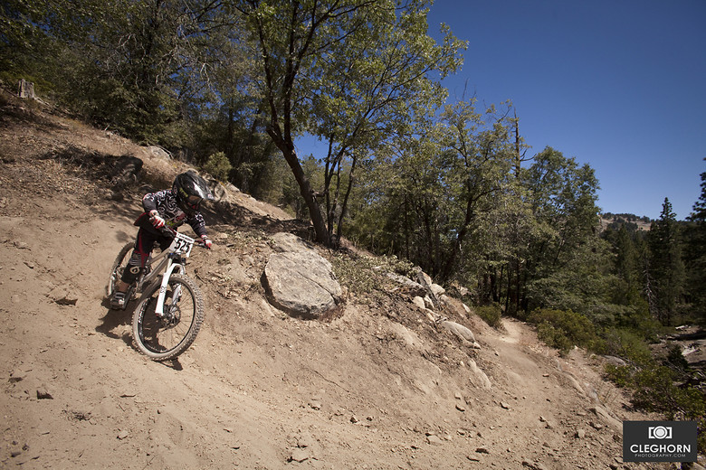 MG 0034 - Cleghorn Photography - Mountain Biking Pictures - Vital MTB