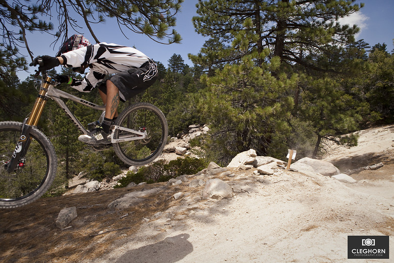 MG 0466 - Cleghorn Photography - Mountain Biking Pictures - Vital MTB