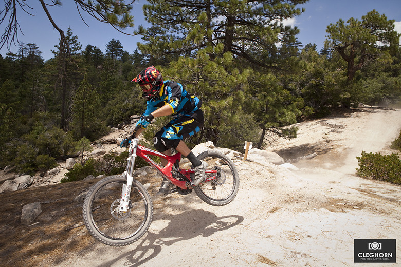 MG 0467 - Cleghorn Photography - Mountain Biking Pictures - Vital MTB