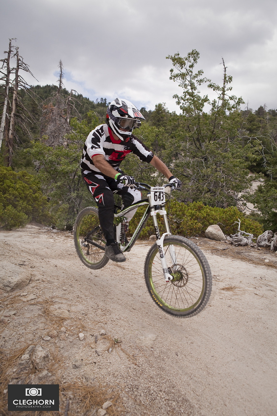 MG 0497 - Cleghorn Photography - Mountain Biking Pictures - Vital MTB