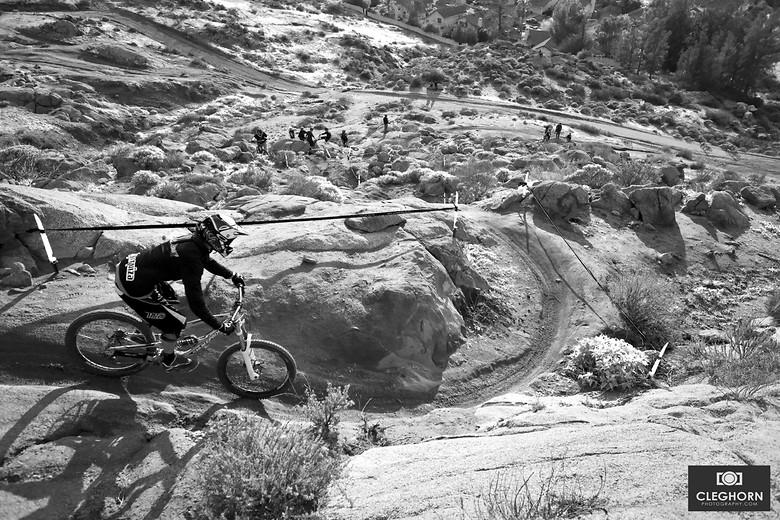 Ryan Egusquiza - Cleghorn Photography - Mountain Biking Pictures - Vital MTB