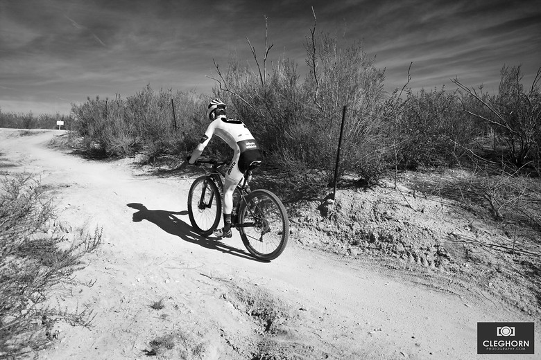 So Cal high school league race #1 - Cleghorn Photography - Mountain Biking Pictures - Vital MTB
