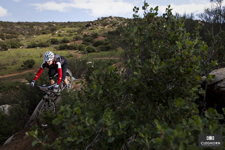 SD - Cleghorn Photography - Mountain Biking Pictures - Vital MTB