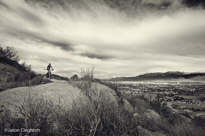 2013 SRC Challenge - Cleghorn Photography - Mountain Biking Pictures - Vital MTB