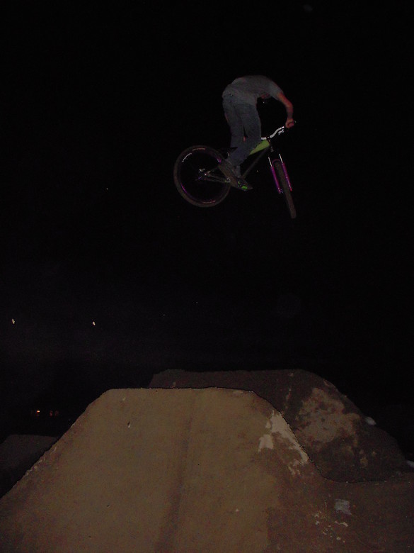 DSCN1643 - Christian Peper - Mountain Biking Pictures - Vital MTB