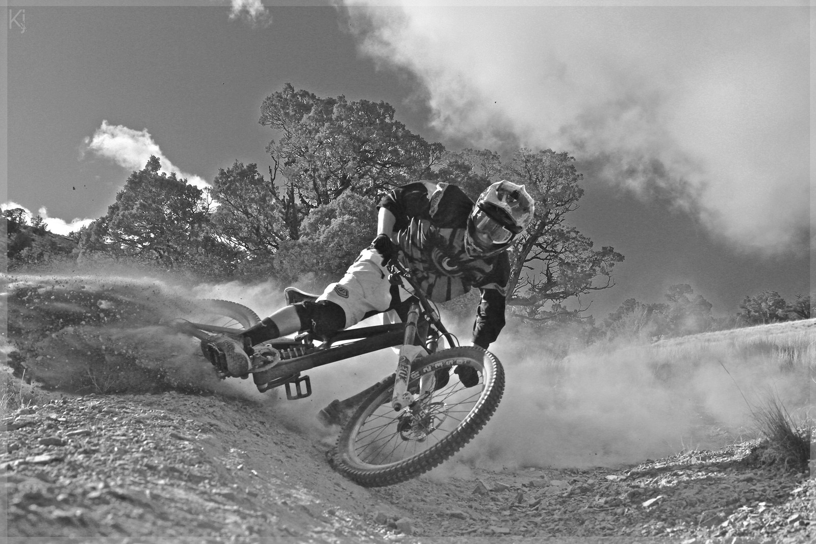 KillTrail  - norcalproductions - Mountain Biking Pictures - Vital MTB