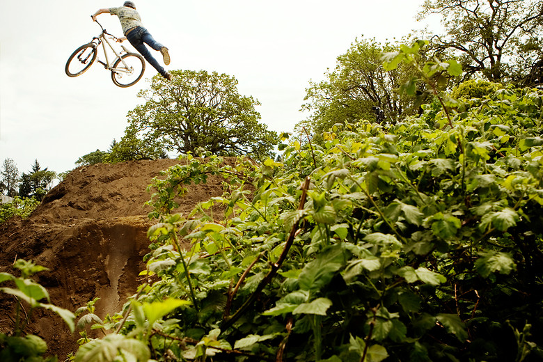 whip - markymath - Mountain Biking Pictures - Vital MTB