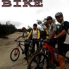 C138_bikers