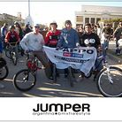 C138_team_jumper_bike_1