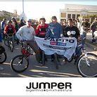 C138_team_jumper_bike_1