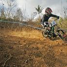 C138_rider_vinay_menon_2_photo_ignatius_chen_chin_fa_email