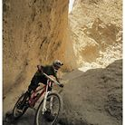 C138_vinaymenonphotography_mountainbiking_120