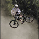 C138_vinaymenonphotography_mountainbiking_134