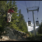 C138_vinaymenonphotography_mountainbiking_137