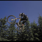 C138_vinaymenonphotography_mountainbiking_138