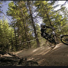 C138_vinaymenonphotography_mountainbiking_141