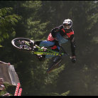 C138_vinaymenonphotography_mountainbiking_142