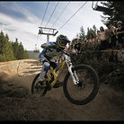 C138_vinaymenonphotography_mountainbiking_143