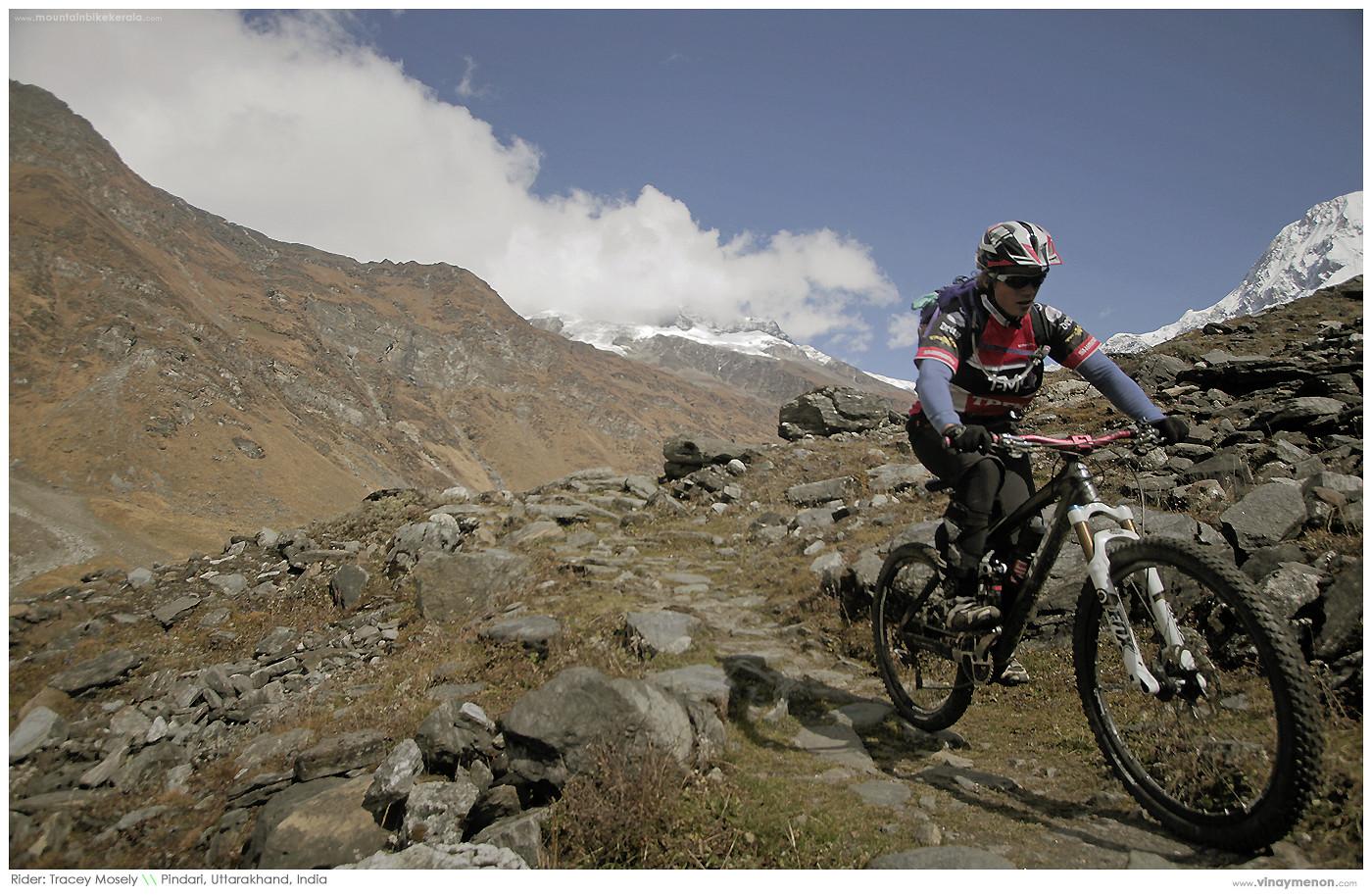 Wheels2Pindari 2012 (40) - downhillermenon - Mountain Biking Pictures - Vital MTB