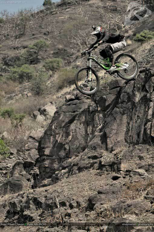 Fourteen Inset (2014) - downhillermenon - Mountain Biking Pictures - Vital MTB