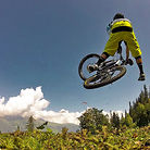 C138_vinaymenonphotography_mountainbiking_165