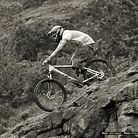 C138_vinaymenonphotography_mountainbiking_166