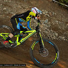C138_vinaymenonphotography_mountainbiking_190