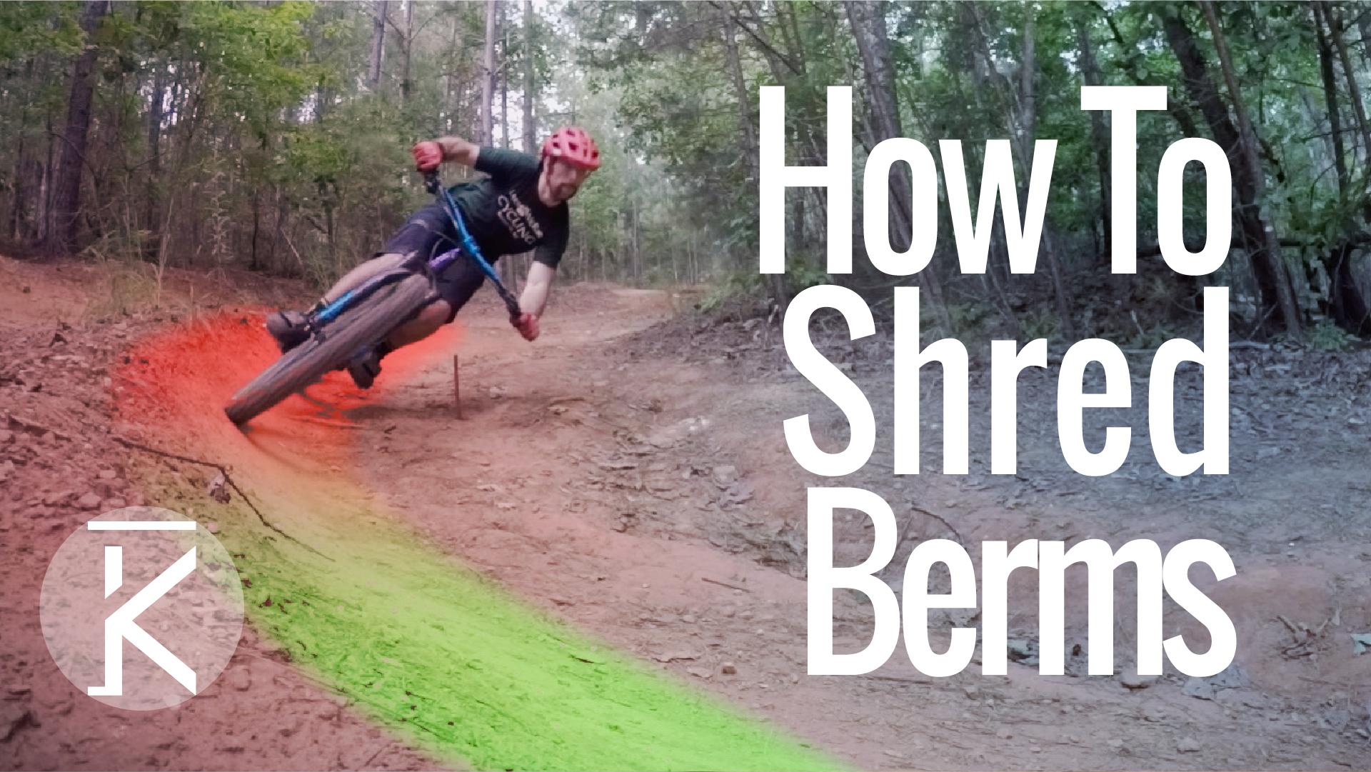 how to shred berms philkmetz mountain biking videos vital mtb. Black Bedroom Furniture Sets. Home Design Ideas