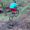 S200x600_downhilla_trailbuilda13.pinkbike