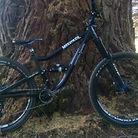 C138_gg_bikes