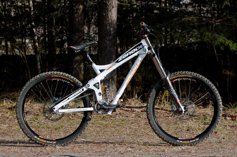 .. - Naz0 - Mountain Biking Pictures - Vital MTB