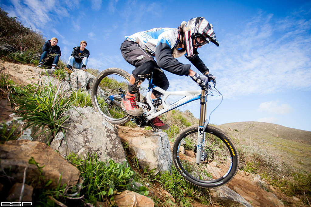 Duran van Eeden - ewaldsadie - Mountain Biking Pictures - Vital MTB