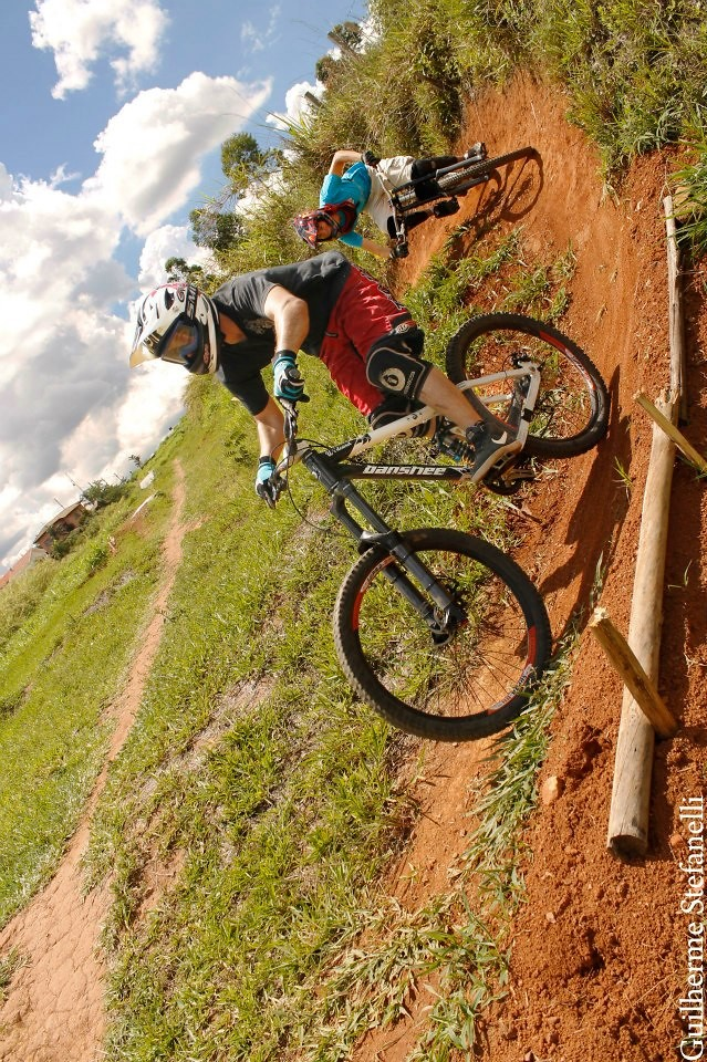 148426 438640796184001 602992351 n - Anauê_Rodrigues - Mountain Biking Pictures - Vital MTB