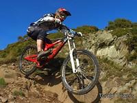 S200x600_moelfre_race_run