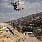 C138_backflip_tuck_no_hander