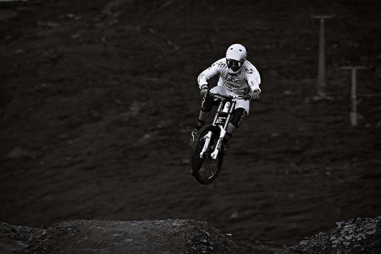 Robin Wallner - Nwallner - Mountain Biking Pictures - Vital MTB