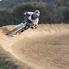 Vital MTB member shredstatus