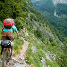 C138_mantainbiking_28
