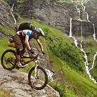 C138_mantainbiking_189_edit
