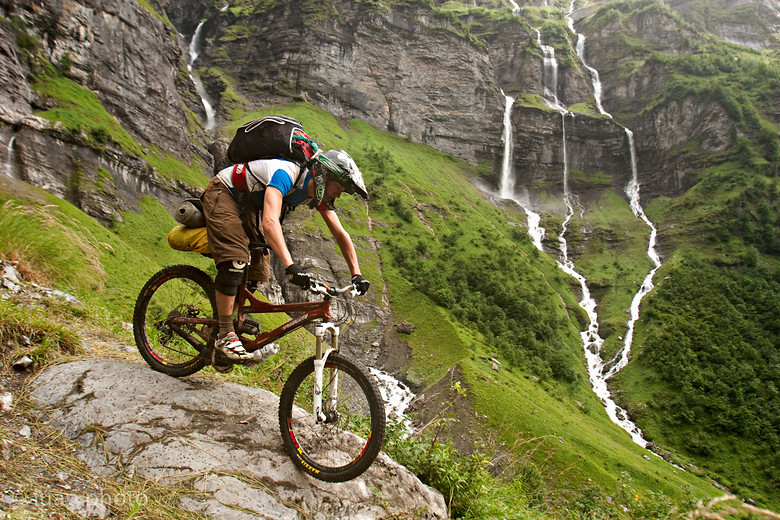 MANtainbiking-189-Edit - luapphoto - Mountain Biking Pictures - Vital MTB