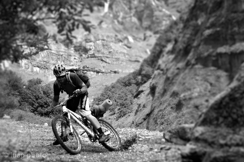 MANtainbiking-203-Edit - luapphoto - Mountain Biking Pictures - Vital MTB