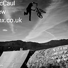C138_cam_mccaul_interview