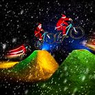 C138_christmas_bike_2