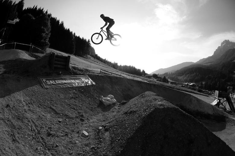Szymon Godziek - NorbertSzasz - Mountain Biking Pictures - Vital MTB