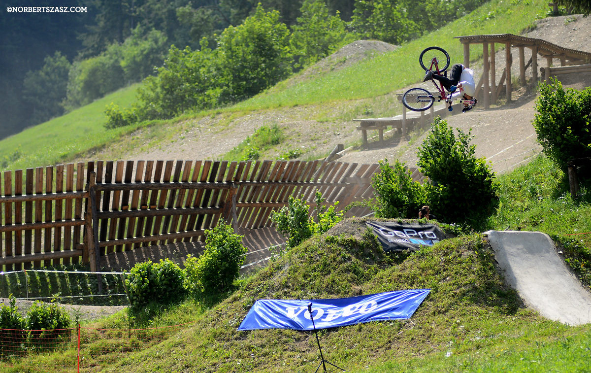 Martin Söderström - NorbertSzasz - Mountain Biking Pictures - Vital MTB