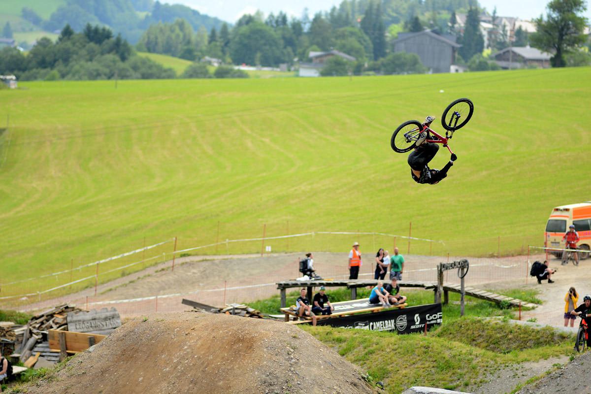 Carson Storch - NorbertSzasz - Mountain Biking Pictures - Vital MTB