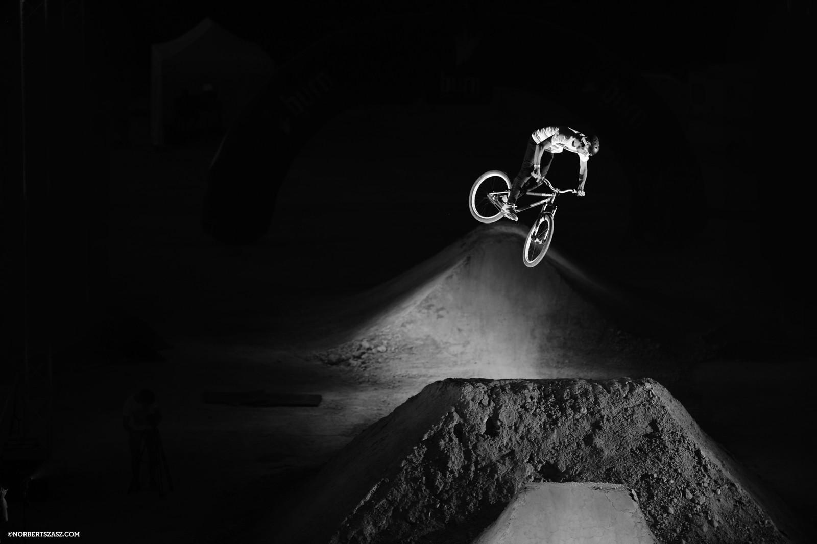 Horváth Ferenc - NorbertSzasz - Mountain Biking Pictures - Vital MTB